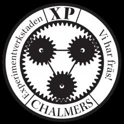 eXPerimentverkstaden